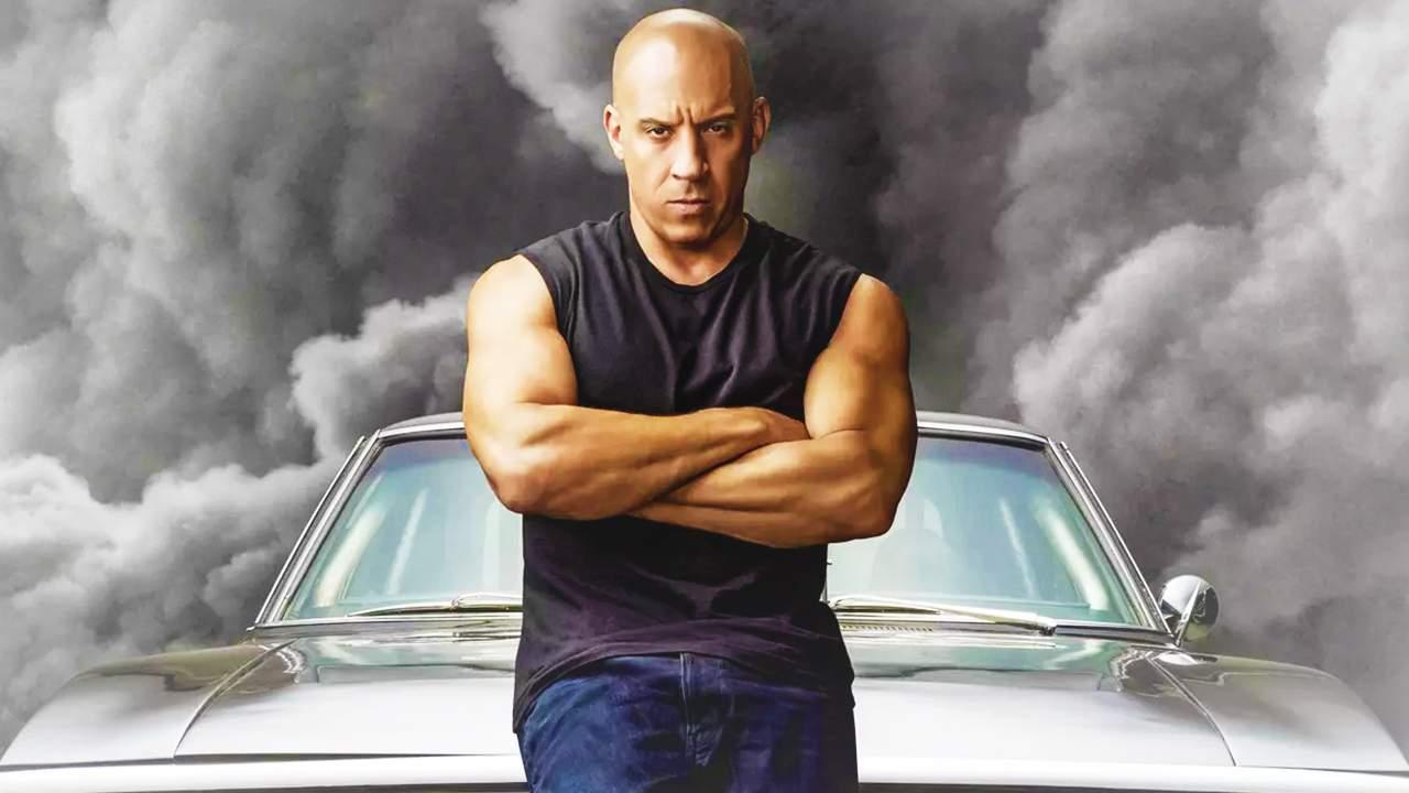 18 Best Vin Diesel Movies in Hindi (Ranked)